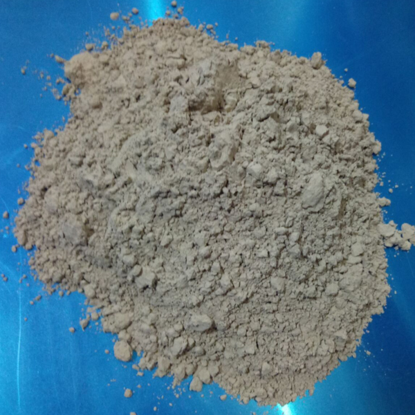 refractory cement,high aluminum cement,alumina powder